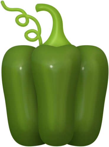 Peppers clipart. Png fruit pinterest
