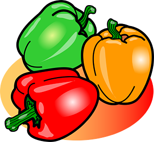 Clip art panda free. Peppers clipart clip art black and white