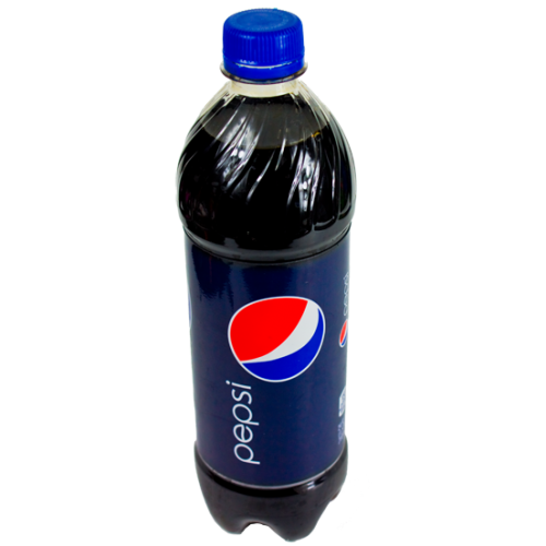Pepsi bottle png. Can images free download