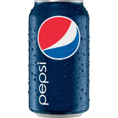Pepsi transparent. Can png image vector