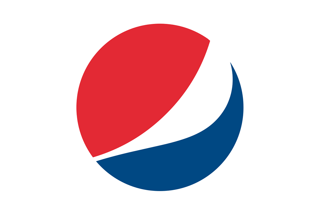 Pepsi logo transparent png. Pictures free icons and