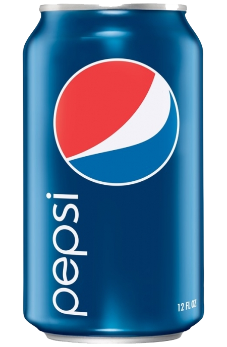 Pepsi transparent man. Download free png dlpng