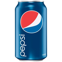 Download free png photo. Pepsi transparent clipart svg free download