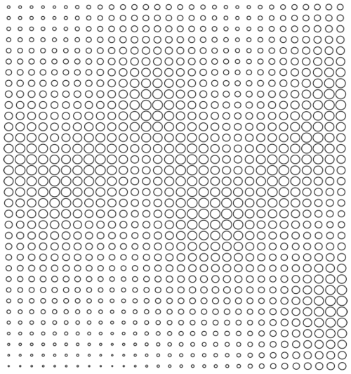 Perforated mesh png. Steel ludvig holten s