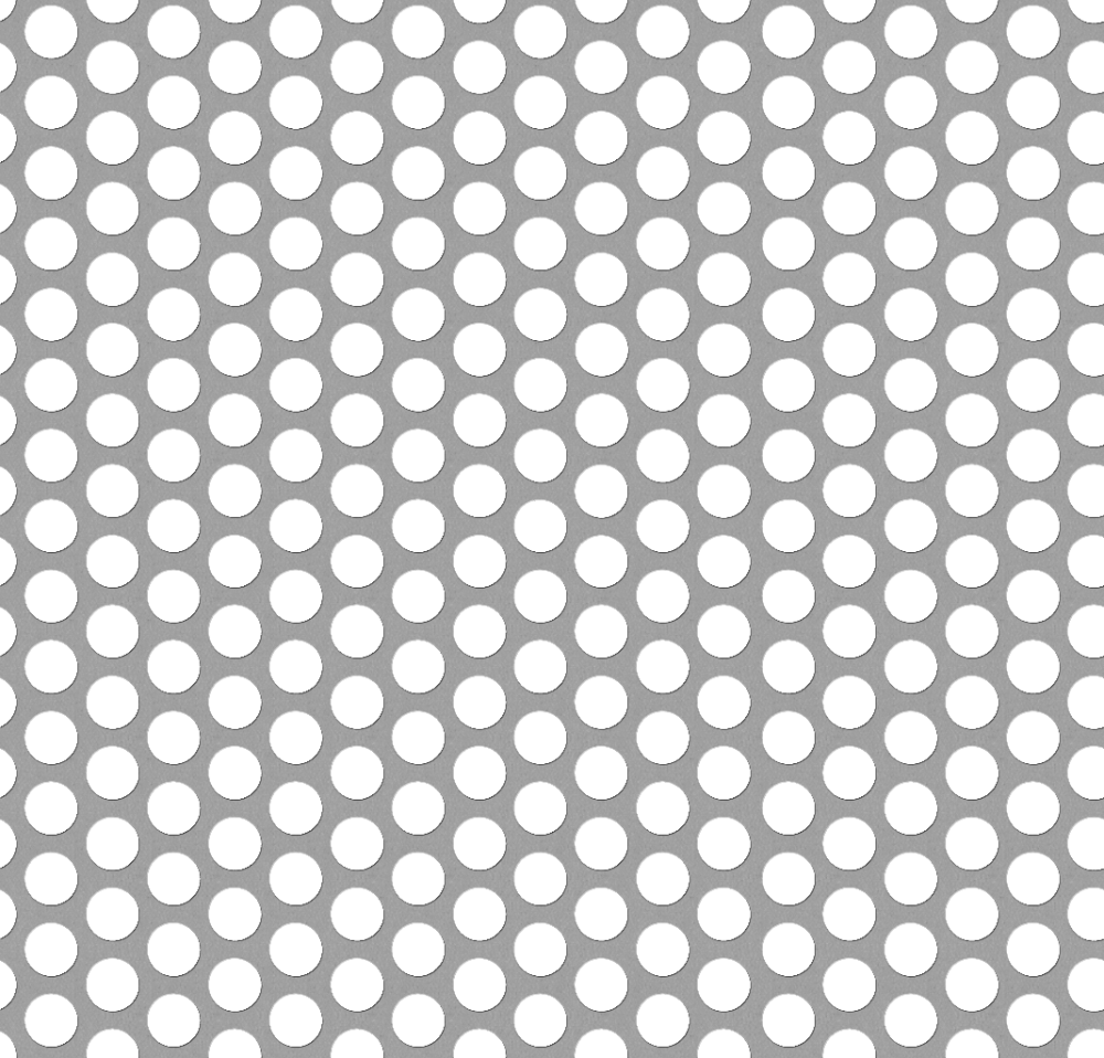 Perforated mesh png. China supplier stainless steel