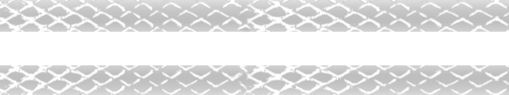 Perforated mesh png. Expanded metal wire catwalk