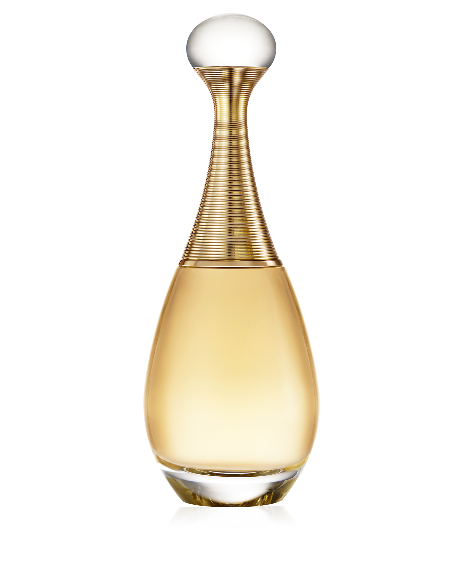 Women perfume png. Clipart clip art library