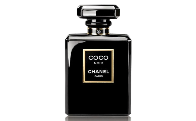 Chanel drawing coco mademoiselle. Download no perfume hq