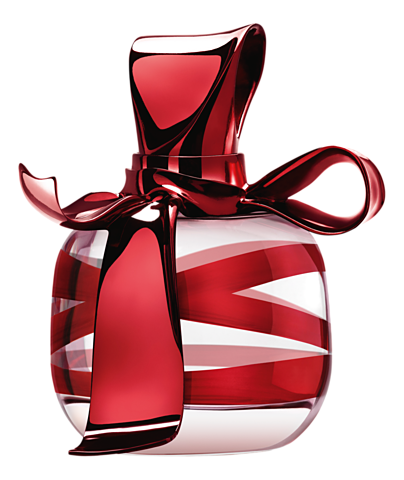 Perfume clipart spray mist. Dancing ribbon paperweights and