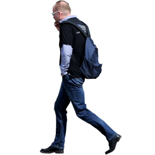Person walking png. People google search photoshop