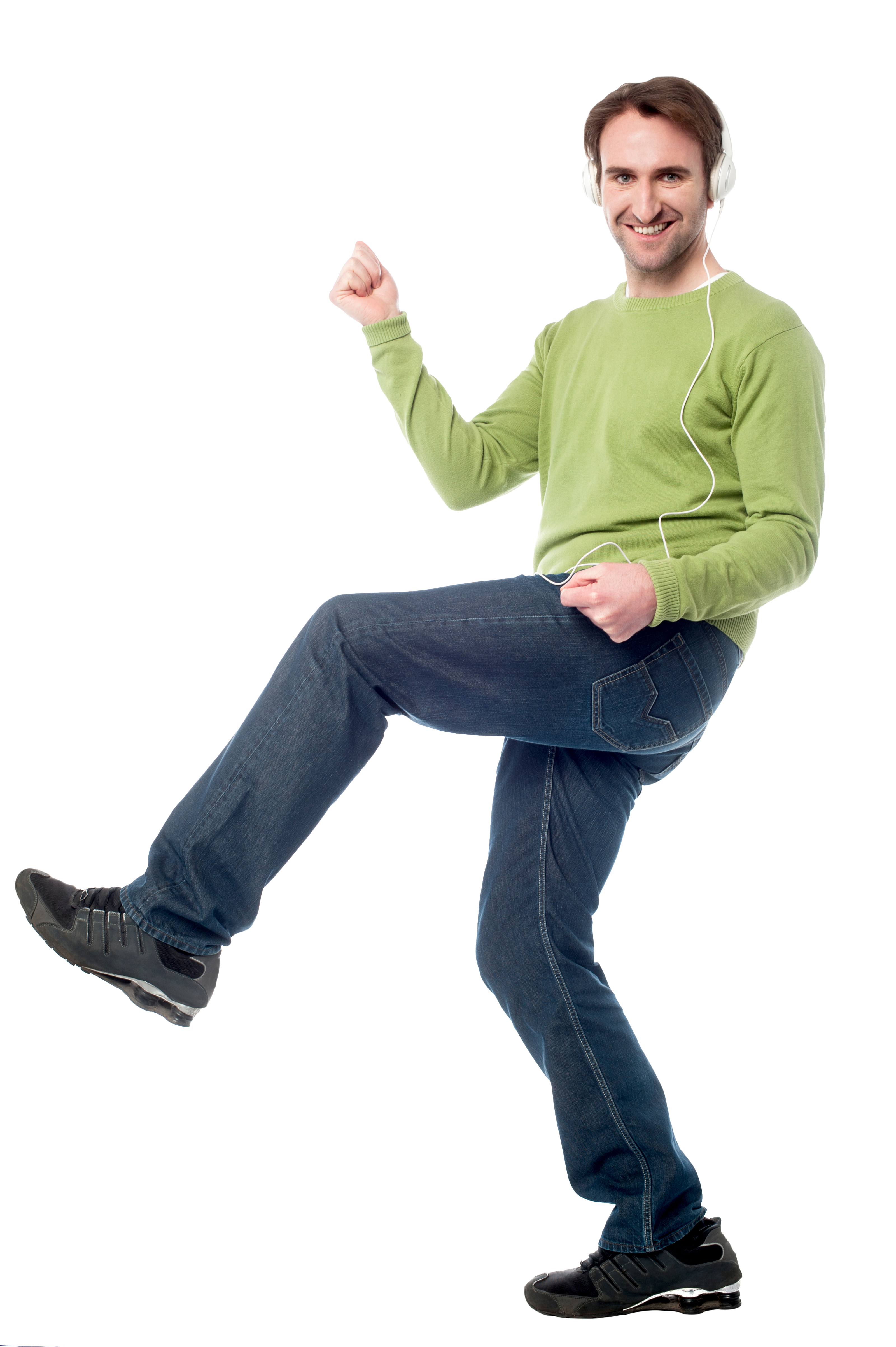 Dancing person png. Dance image purepng free