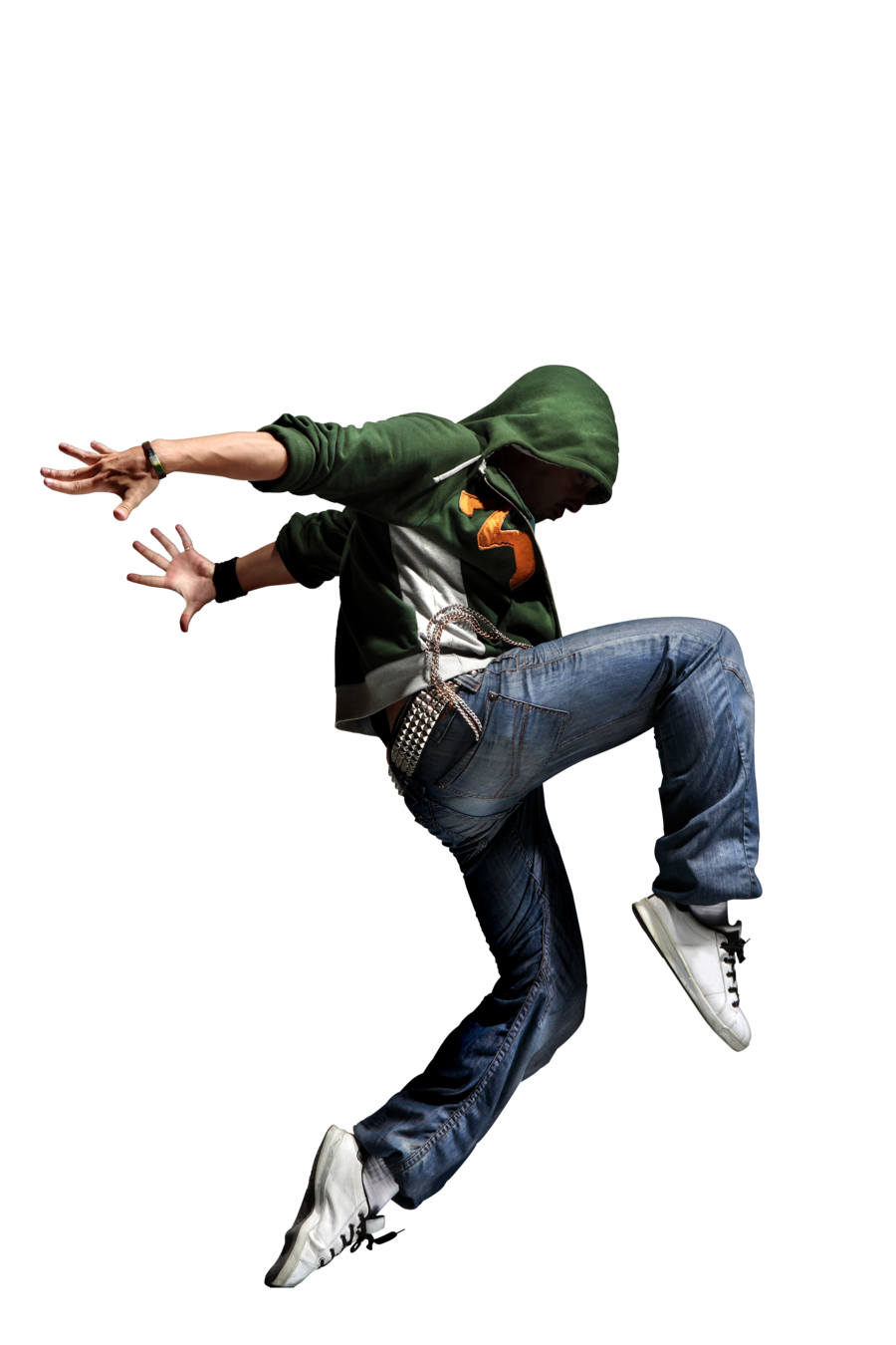 Dance .png. Person dancing png hd