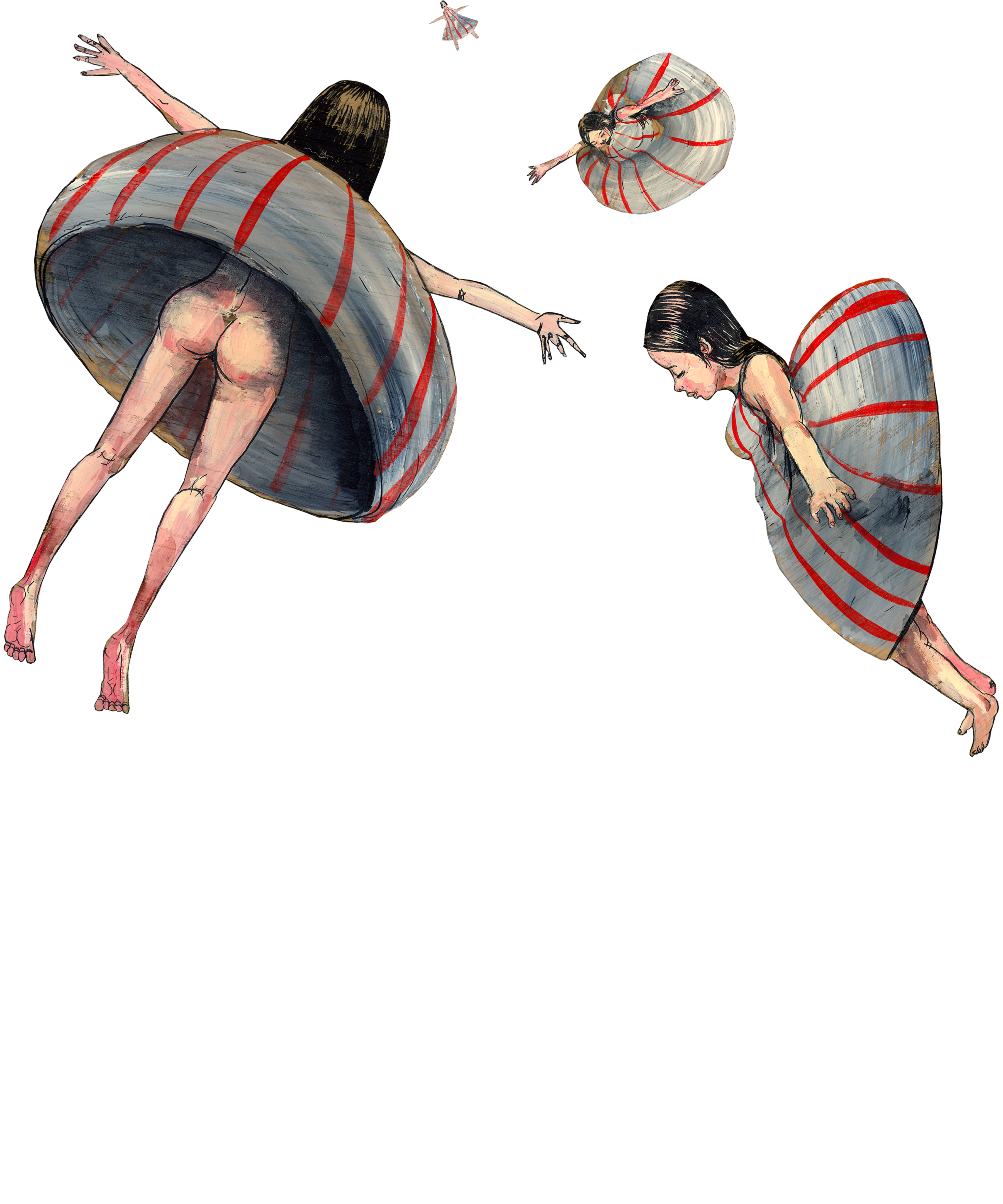Person falling png. Free transparent images pngio
