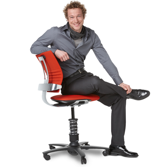 Person sitting in chair back view png. Man images free download