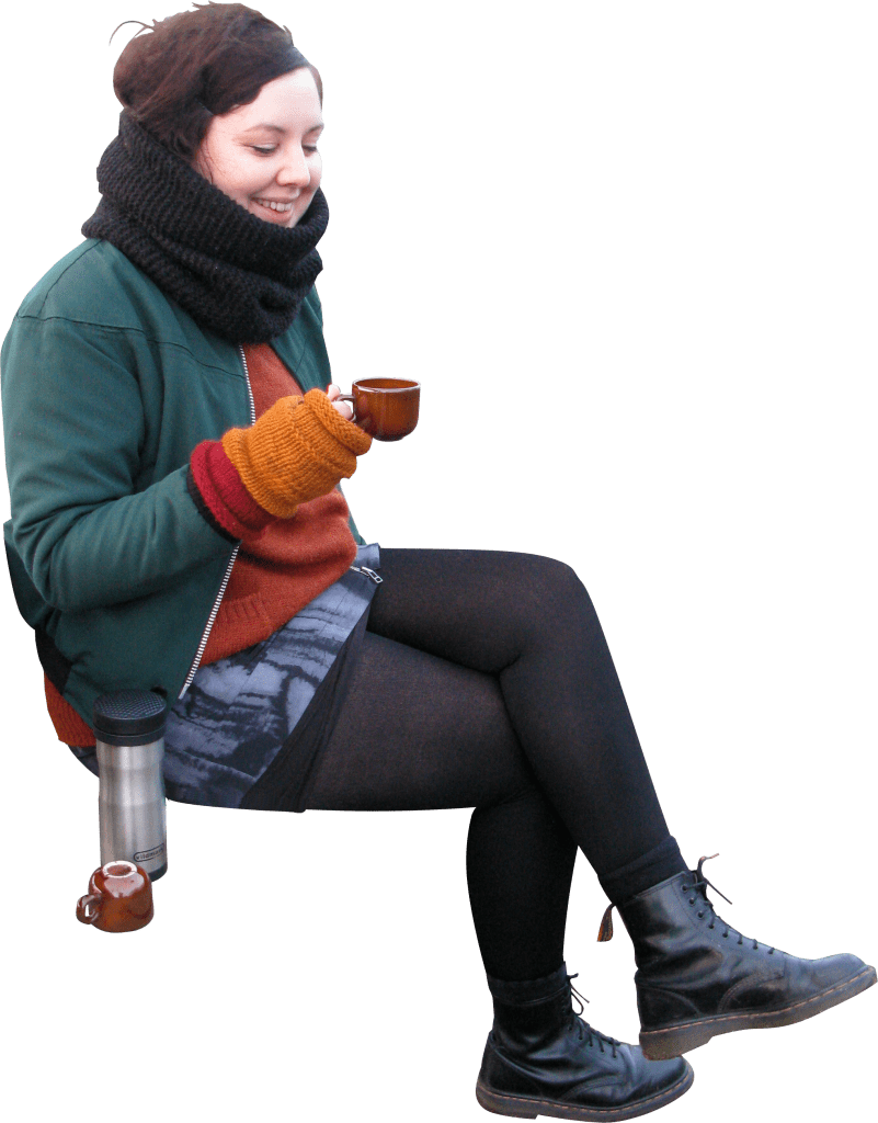 Person sitting on the floor png. Floorviews co for free