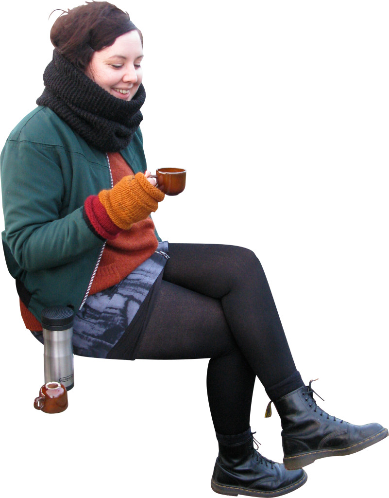 Person sitting on the floor png. Piquenique image purepng free
