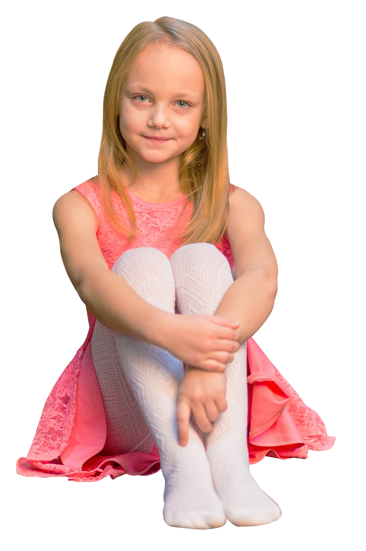 Person sitting on the floor png. Images pngpix pretty little