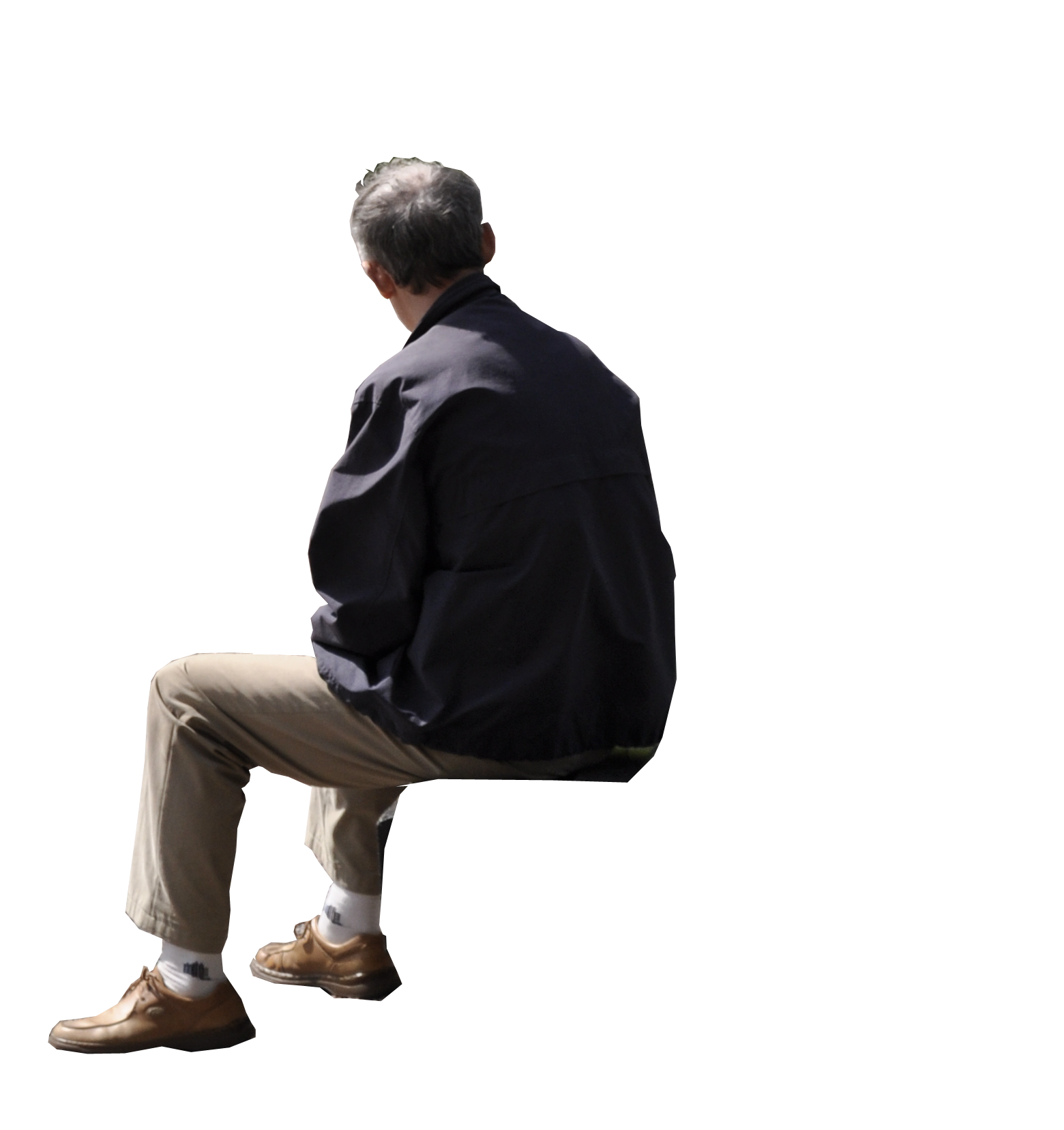 Person sitting on the floor png. People pinterest