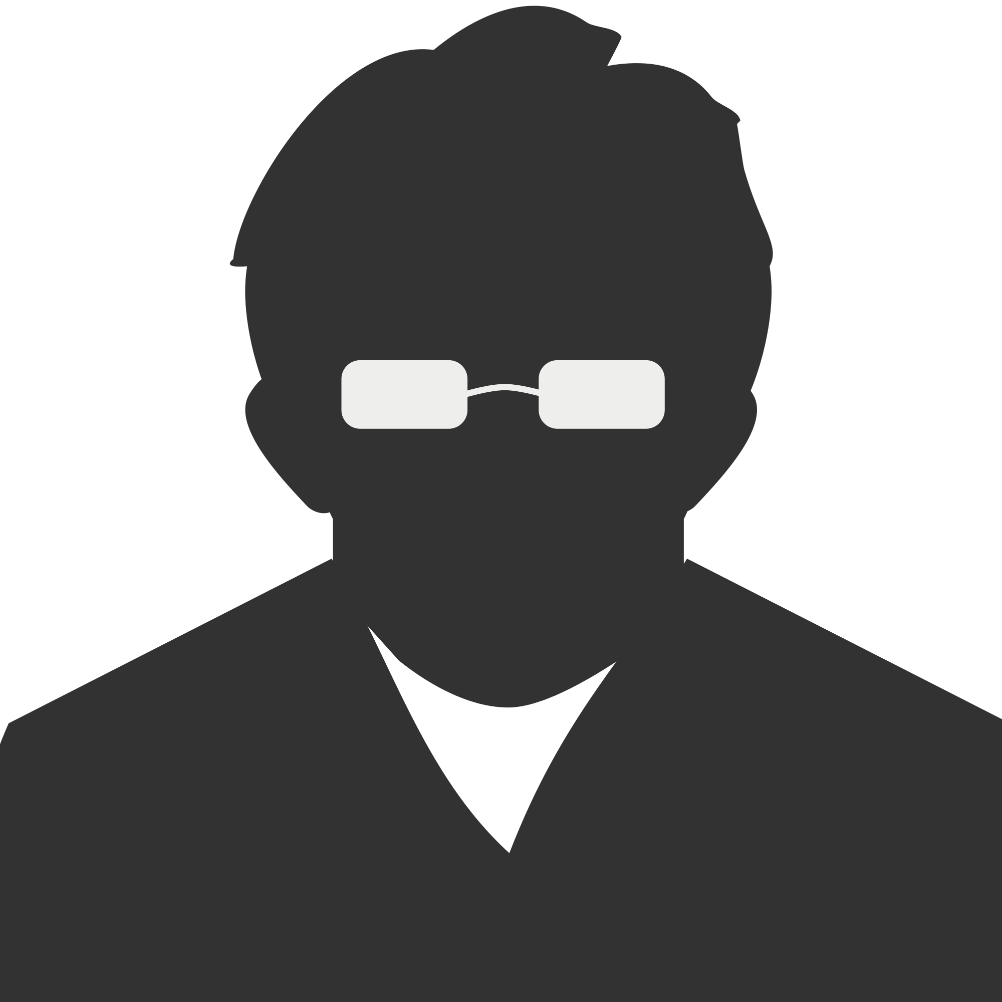 Person svg. File generic wikimedia commons