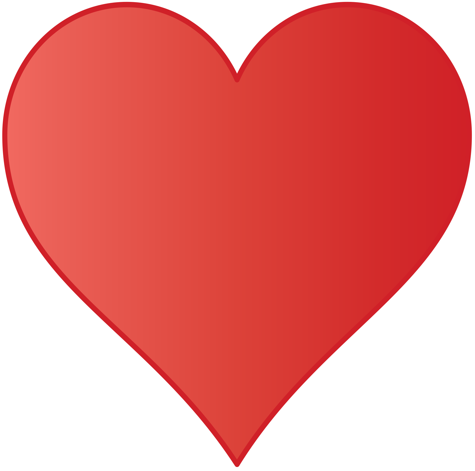 Svg preview love. File suithearts wikimedia commons