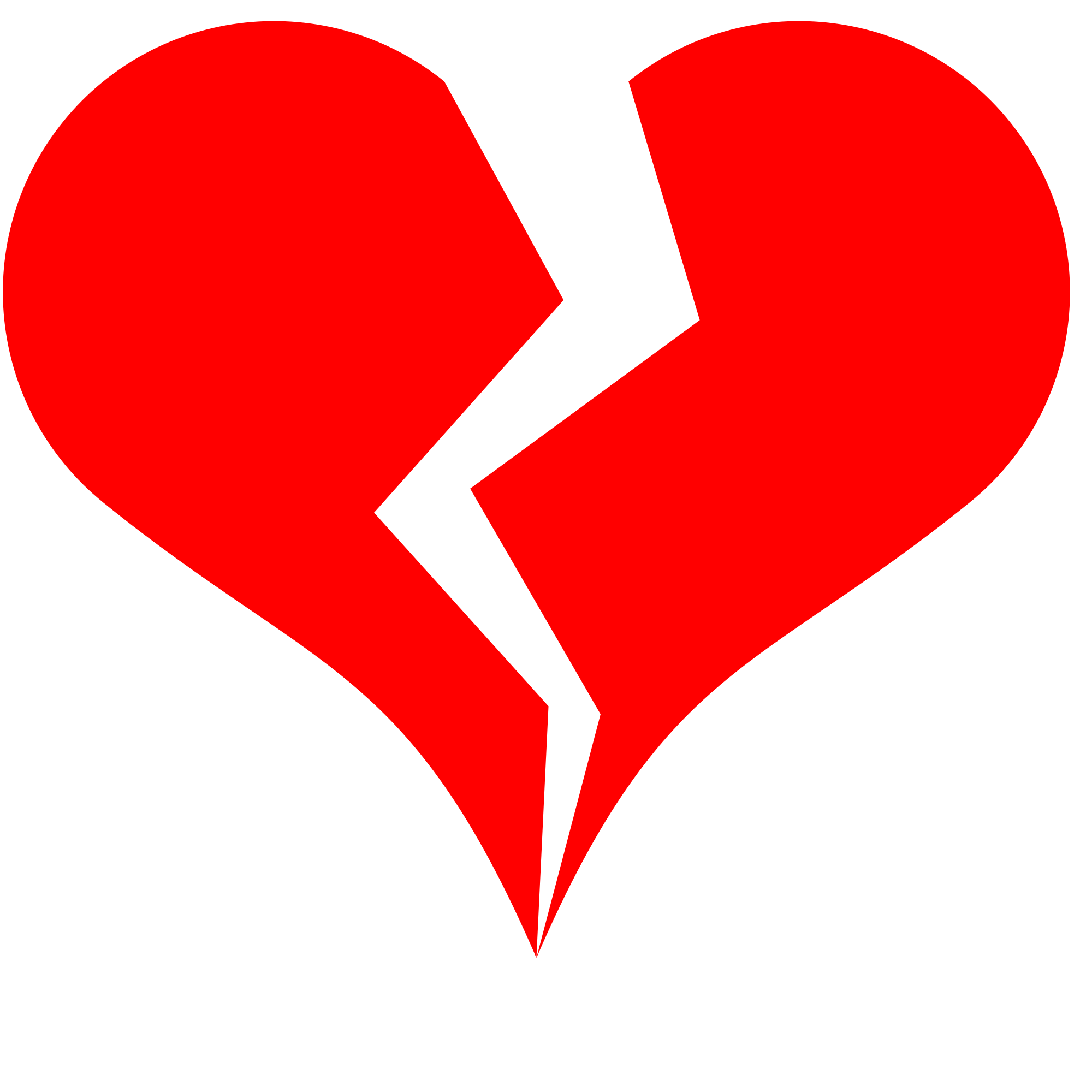 File broken wikimedia commons. Person svg heart clipart picture library stock