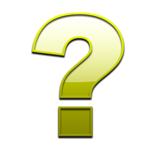 Yellow question mark png. File q wikimedia commons
