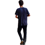 Person walking away png. Archives immediate entourage a