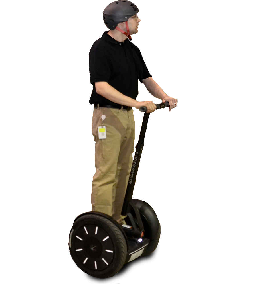 Person walking side view png. Personal transportation that simply