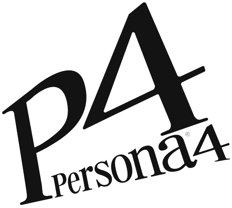 persona 4 png