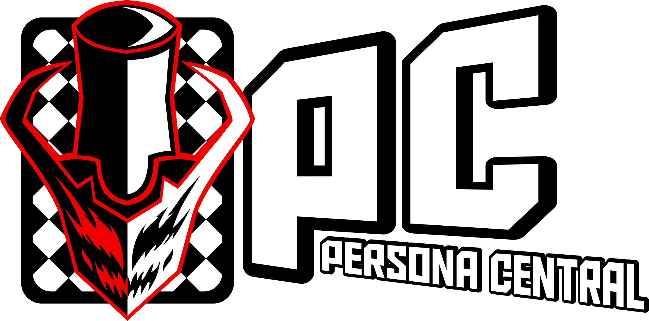 Persona 5 take your heart png