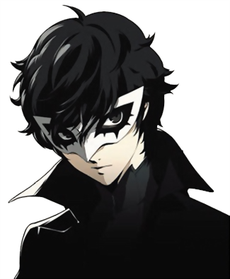 Persona 5 joker mask png. Latest pinterest and cosplay