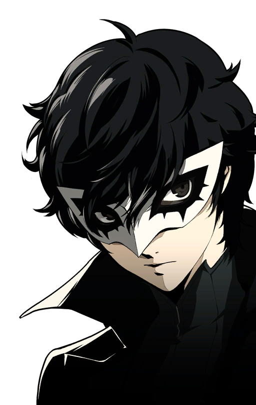 anime avatar png