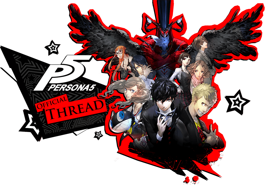 Persona 5 take your heart transparent png. Ot lupin the fifth