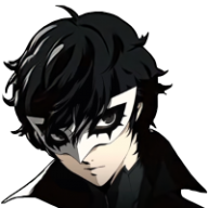 Persona 5 wallpaper png. All out attack wallpapers