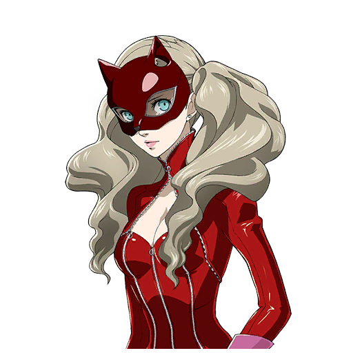 Persona drawing ann. Image in cc png