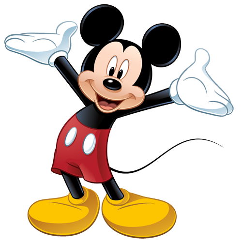 Mickey mouse png. Ficheiro wikip dia a