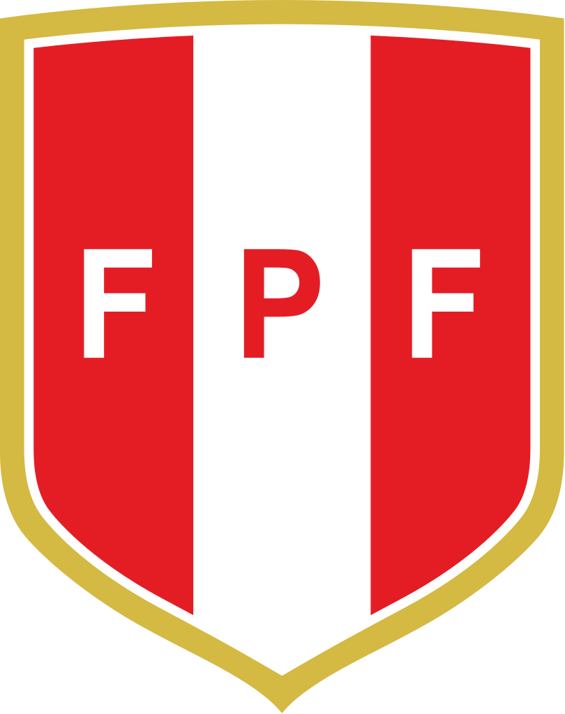 Peru country png. File fpf logo svg