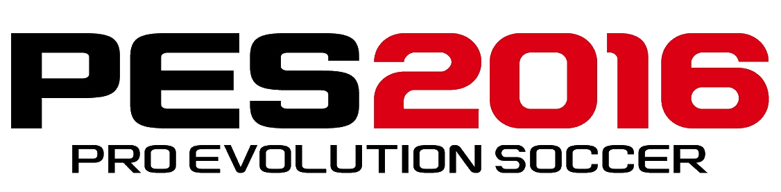 Pes 2016 png. File logo wikimedia commons