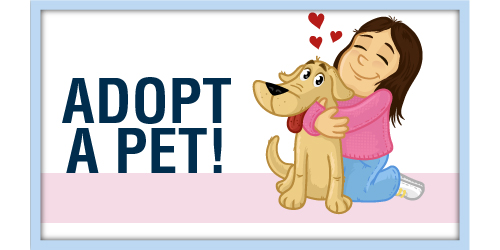 Pet clipart animal shelter. Park ridge hospital nj