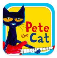 Pete the clipart. Best cat images on