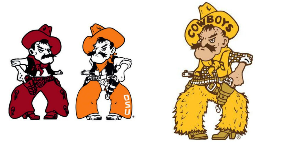 Pete the clipart pistol pete. Why you should vote