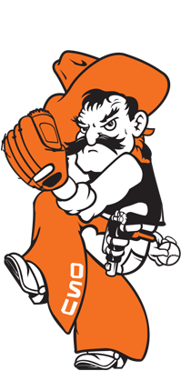 Pete the clipart pistol pete. S partners activities and