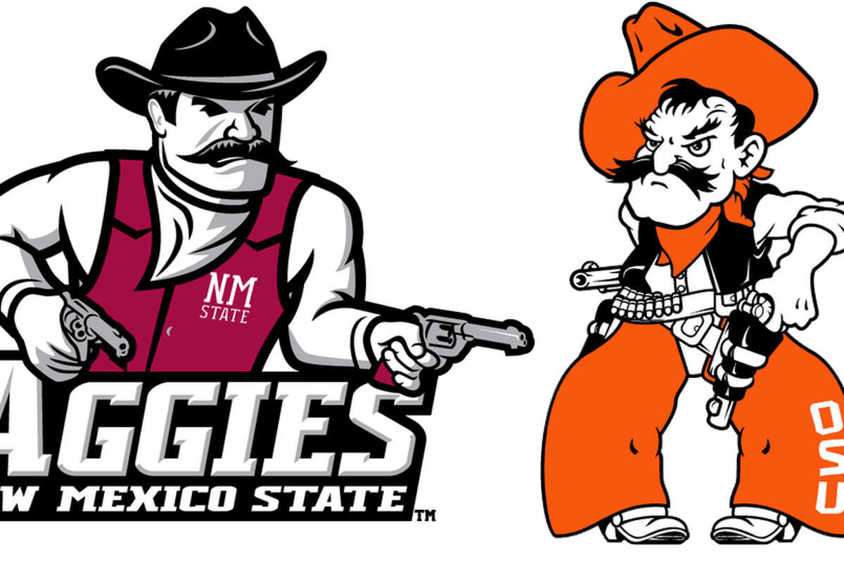 Pete the clipart pistol pete. Oklahoma state sues new