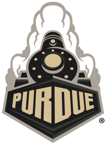 Purdue logo png. Athletic guidelines brand toolkit