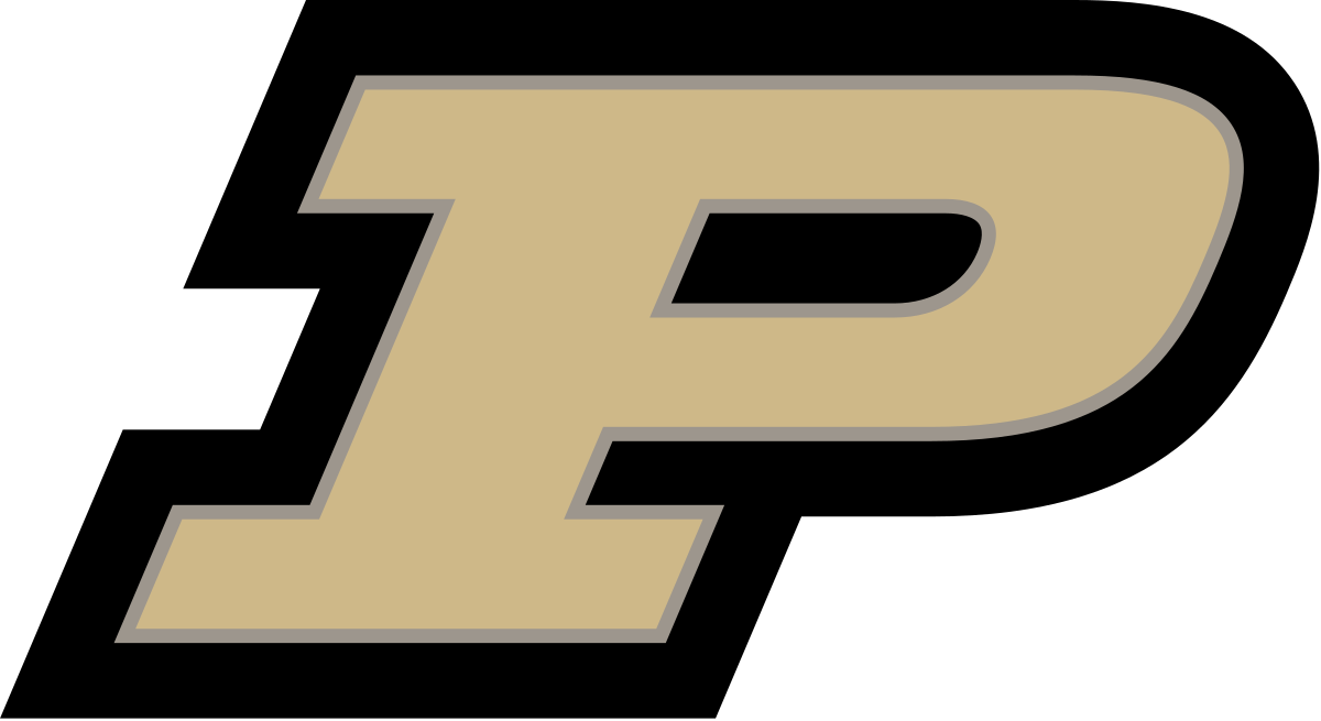 Pete the clipart purdue. Boilermakers wikipedia