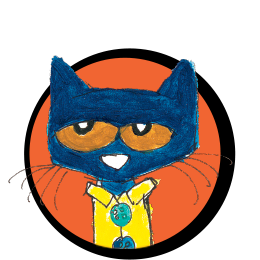 pete the cat png