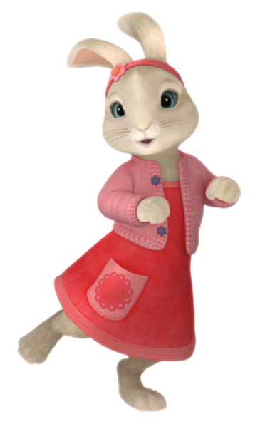 Peter rabbit png. Pin by crafty annabelle