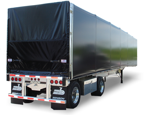 Peterbilt drawing car hauler. Home pinnacle llc trailer