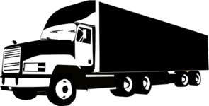 Semi svg library free. Trucking vector vector free download