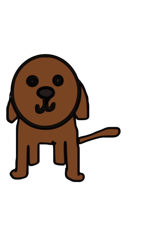 Pets clipart little dog. Pug puppy chihuahua maltese